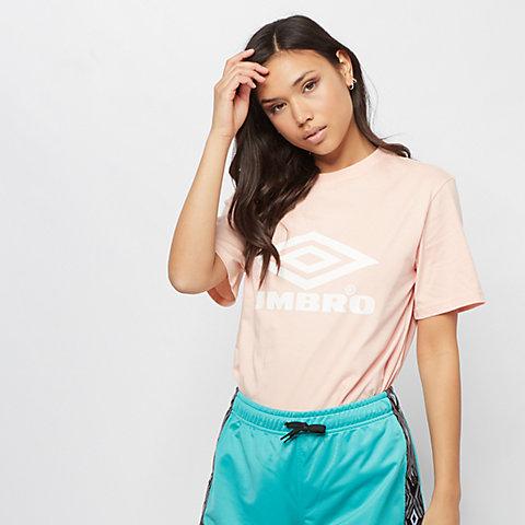 ad1a6175534 Shop Dames Tops met korte mouw in de SNIPES online shop