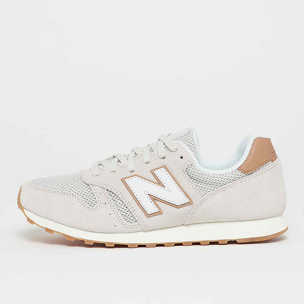7265435d7aa New Balance ML373NBC nimbus cloud Fashion bij SNIPES bestellen