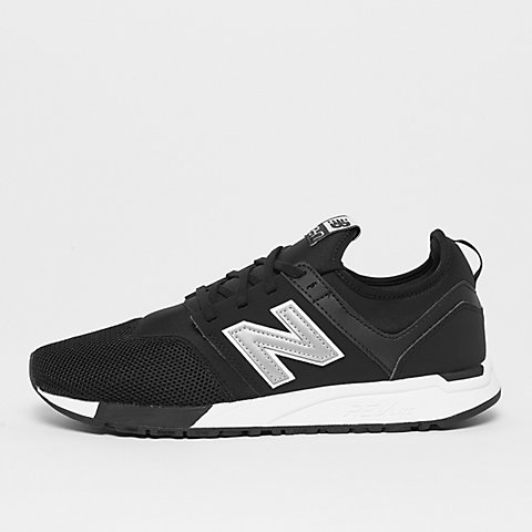 new balance roze sale