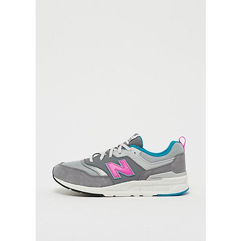 929972a577 New Balance Sneaker im SNIPES Onlineshop bestellen!