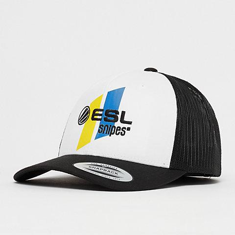 Compra Hombre SNIPES X ESL online en la tienda de SNIPES e1151f86231