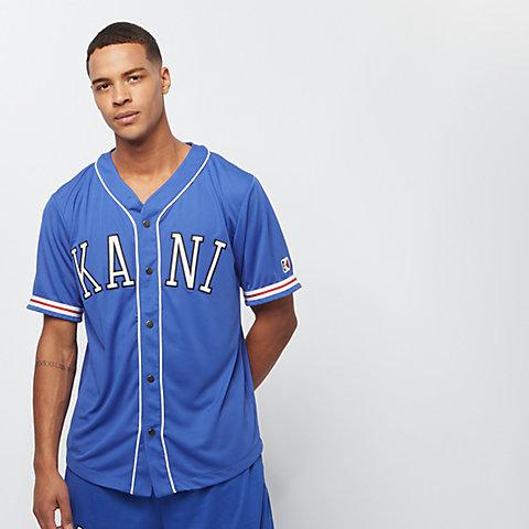 3d28726e8c3ff Compra Hombre Camisetas deportivas online en la tienda de SNIPES