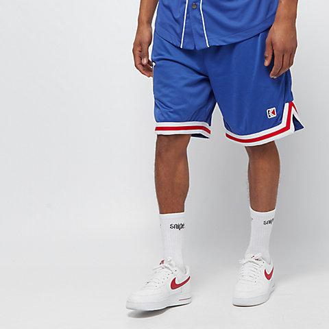 207ad96e1 Compra Hombre Pantalones cortos online en la tienda de SNIPES