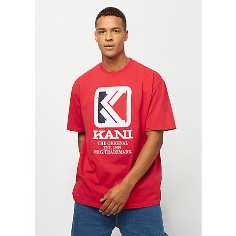 9c3396e2b55d6 Karl Kani realizar un pedido ahora en la tienda online de SNIPES