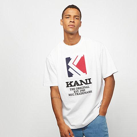 Karl Kani ordinare ora nello shop online SNIPES 84faeafe1b5a