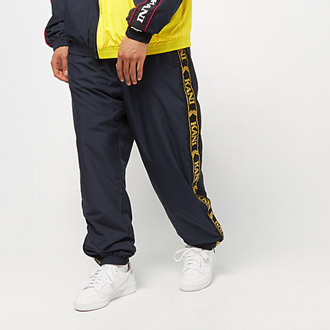 SNIPES Onlineshop - Sneaker ff06ef7a26a