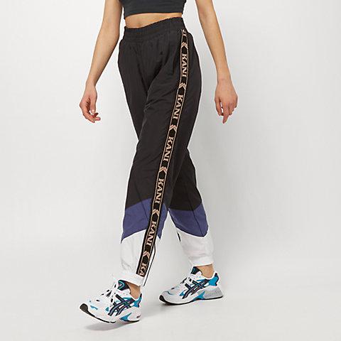 697c9bb18b Acheter Femme Pantalons de survêtements en ligne sur SNIPES