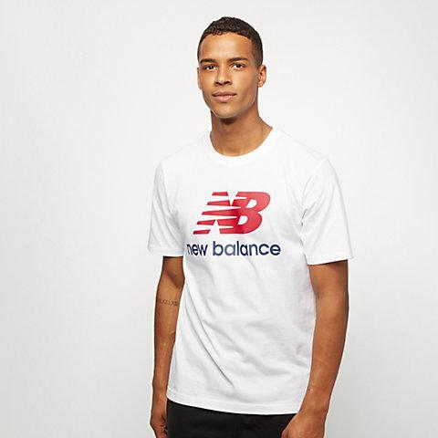 Su Dei Shirt Brand Di T Snipes E Nike Migliori Adidas Fila zaZwwYx6