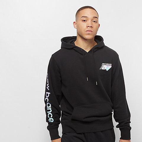 88241195733bb New Balance Sneaker online bei SNIPES bestellen
