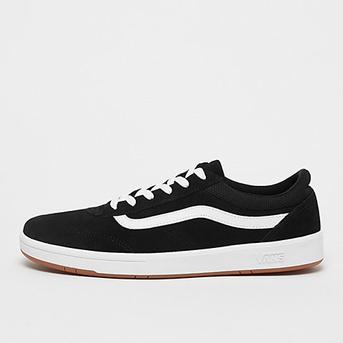 ec4f8ed7aa6 VANS in de SNIPES online shop!