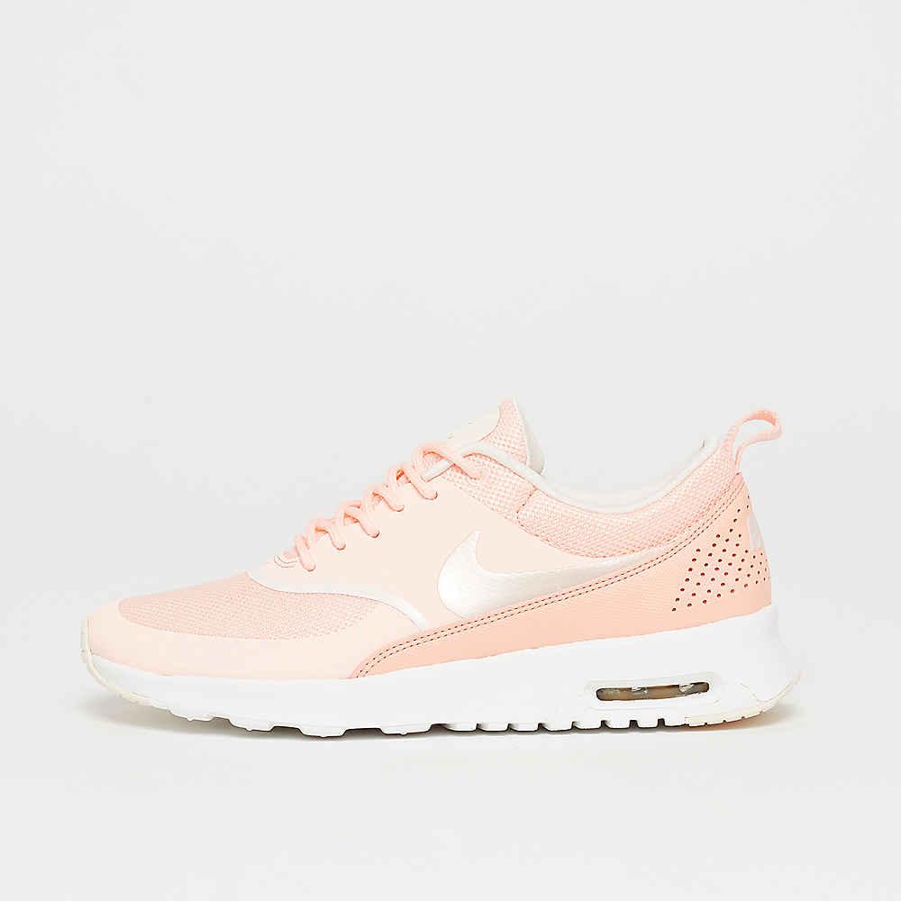Nike Air Max Thea Pale Ivory