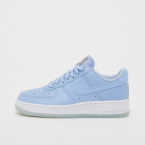 promo code 27fd6 f7179 NIKE Air Force 1 in de SNIPES online shop!