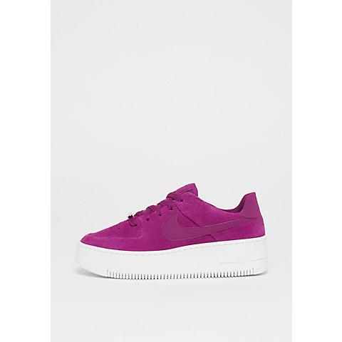 f514672517 Compra Pantaloni online a prezzi più convenienti su SNIPES shop