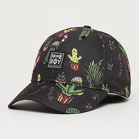 b78dc13e734 Homeboy apparel   accessoires nu online shoppen bij SNIPES