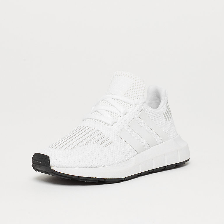 9f73a879337fb adidas Swift Run C white Sneaker bei SNIPES bestellen