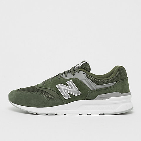 new balance kinder idealo
