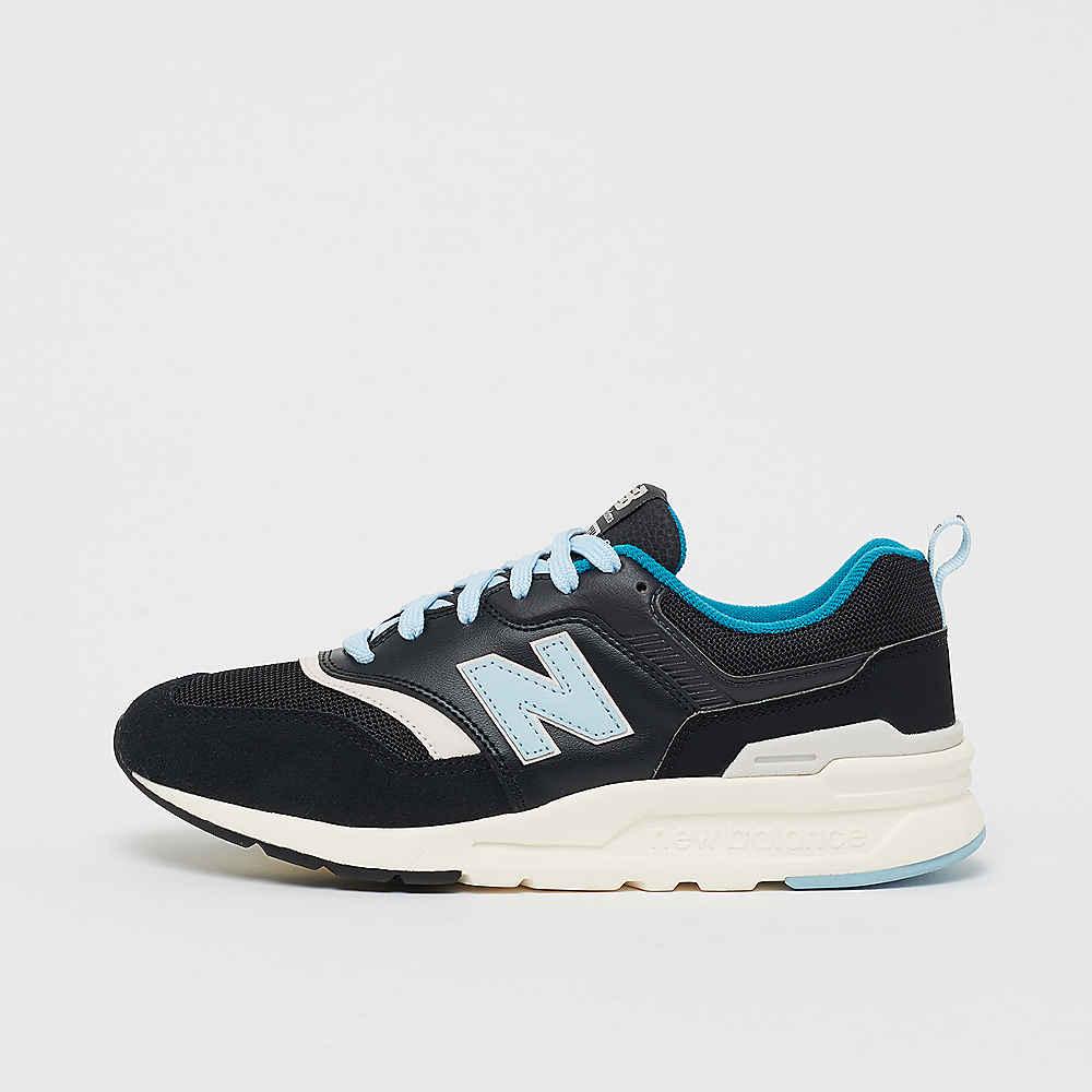 New Balance CW997HNB (black) 697711 50 8   43einhalb Sneaker Store