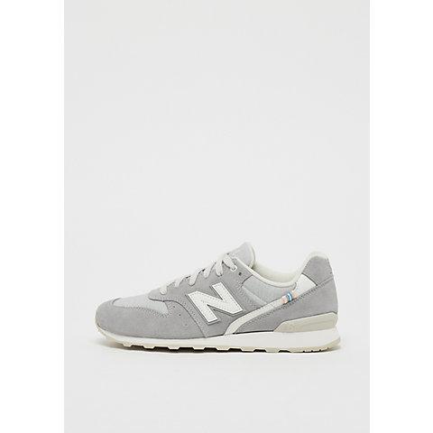 a1faa3a8c2b Sneakers bij SNIPES – altijd het nieuwste van het nieuwste aan je voeten