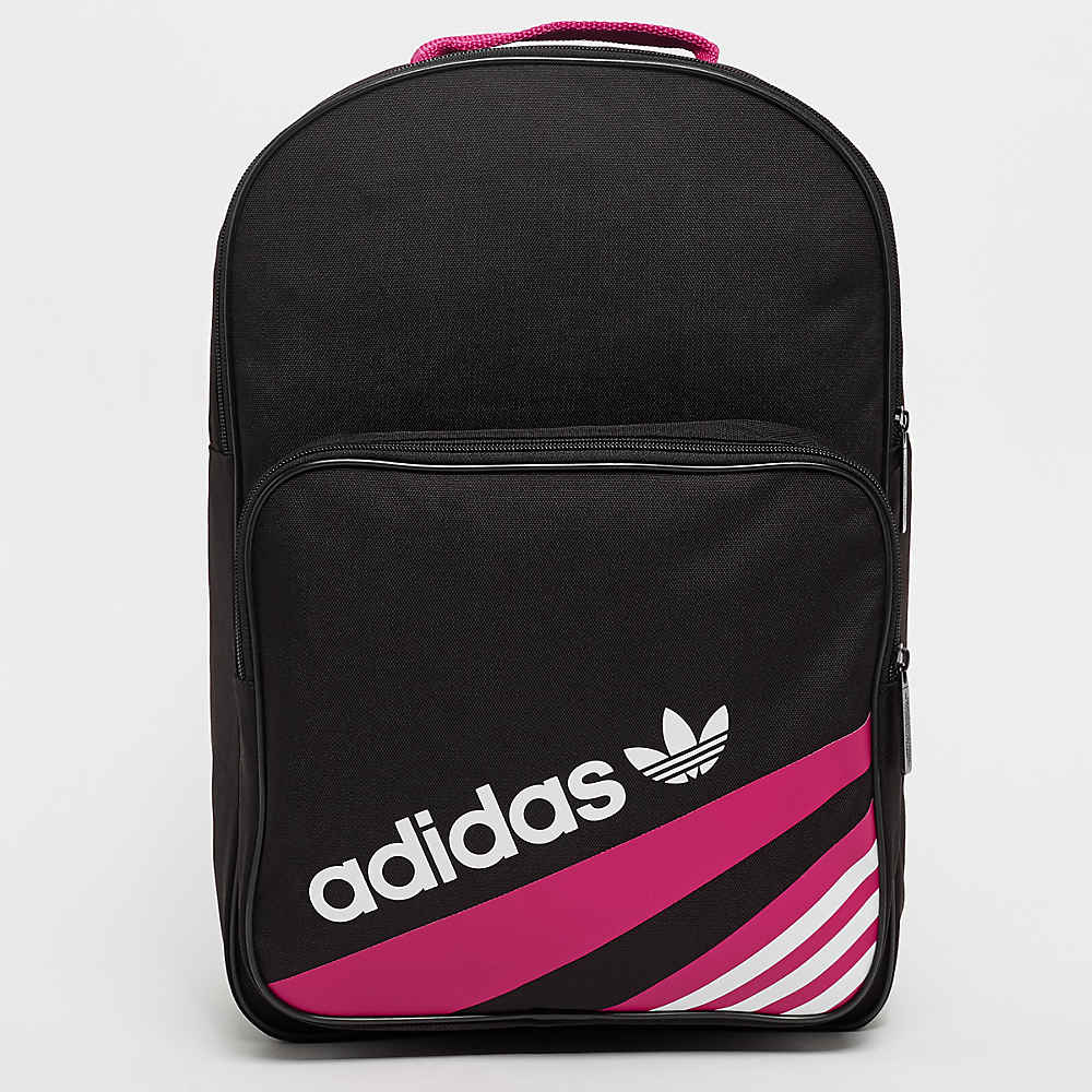 Compra adidas Injection Sportivo 90´s multicolor Mochilas en SNIPES 2ae119ab20455