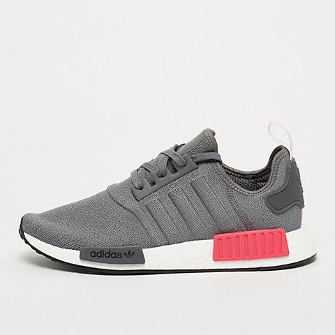 adidas sneakers online kopen