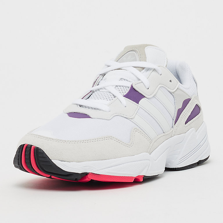 yung 96 ftwr white crystal white active purple br7c9f419