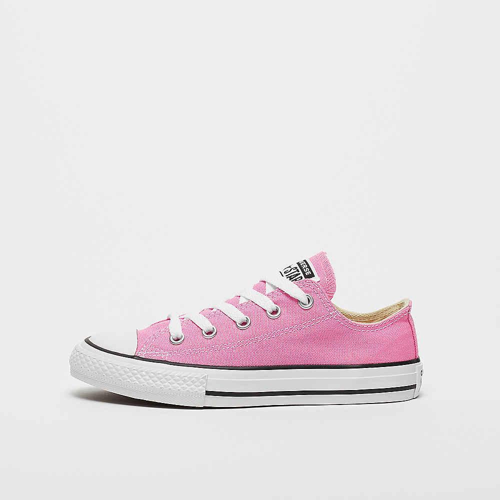4df6f96a3ce Converse YTHS Chuck Taylor All Star OX pink bei SNIPES bestellen