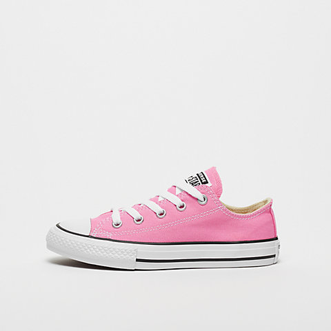 b6b03733883 Converse ordinare ora nello shop online SNIPES