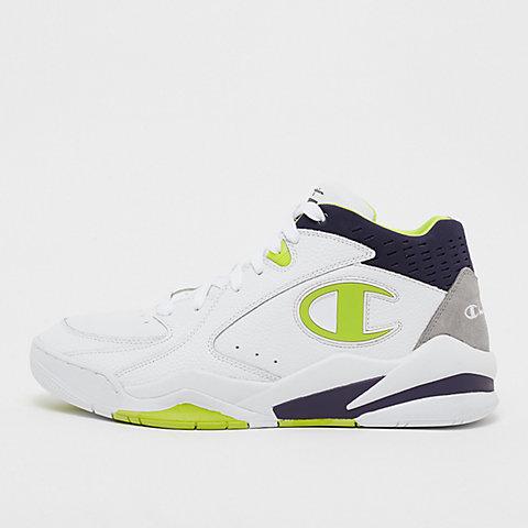 5e4b86d86b Basketball Schuhe jetzt bei SNIPES online bestellen