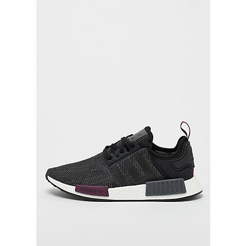 newest 9a671 bb0bb Top Sneaker Styles online kaufen im SNIPES Shop