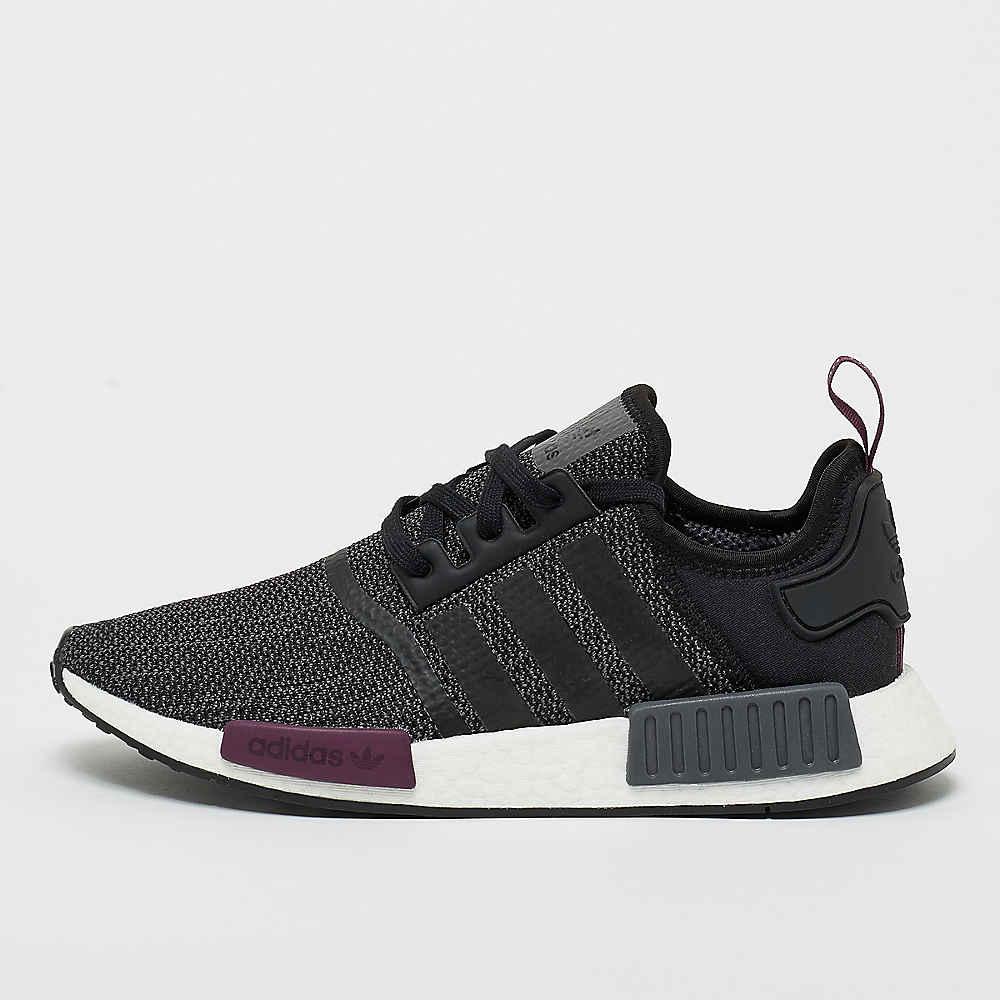 Adidas Schuh Tasche attraktive und Stilvolle SNIPES bei SMU