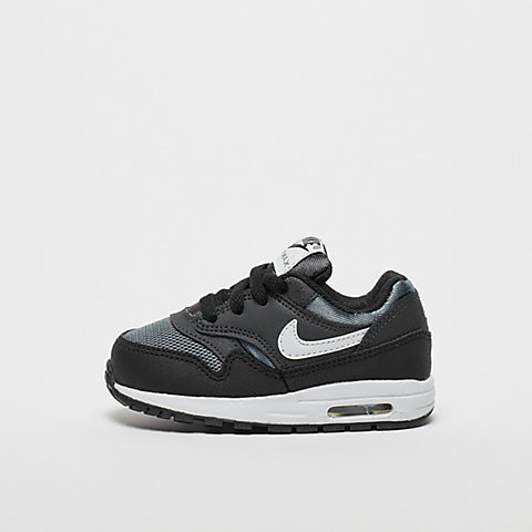 new arrivals c1604 9ab9e NIKE Air Max 1 jetz bei SNIPES kaufen!