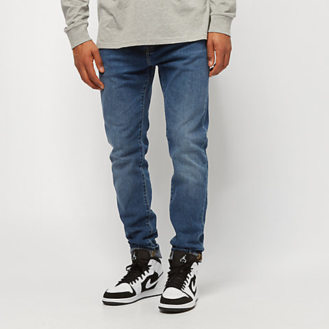 Compra Pantalones online en la tienda de SNIPES da3f4dd80d50
