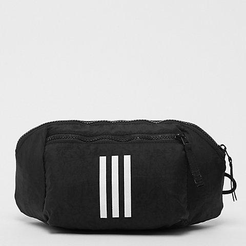 378bf1e89fcf2 Taschen online kaufen im SNIPES Shop