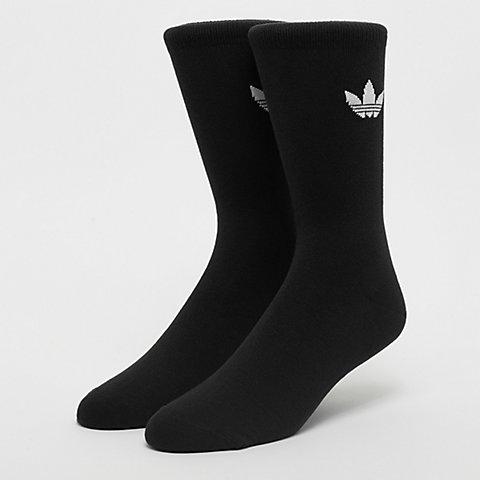 4292e367f474 Compra Calcetines fashion online en la tienda de SNIPES