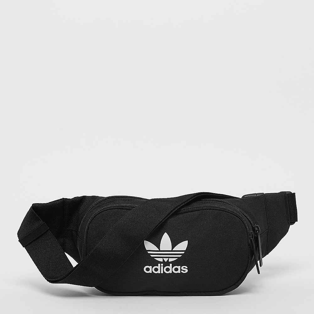 0a498e516e646 adidas Essential Body Bag black bei SNIPES bestellen