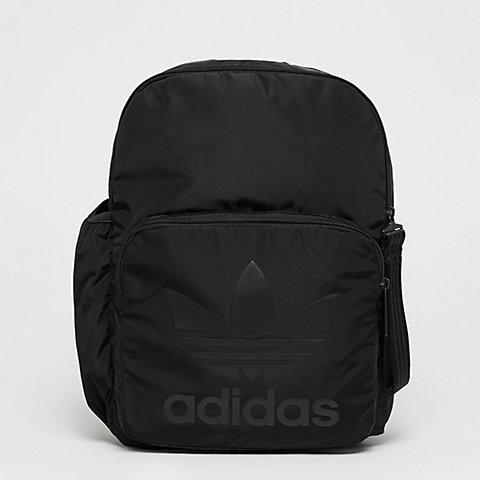 3282ac3aa8518 Deinen neuen Rucksack bei SNIPES online bestellen