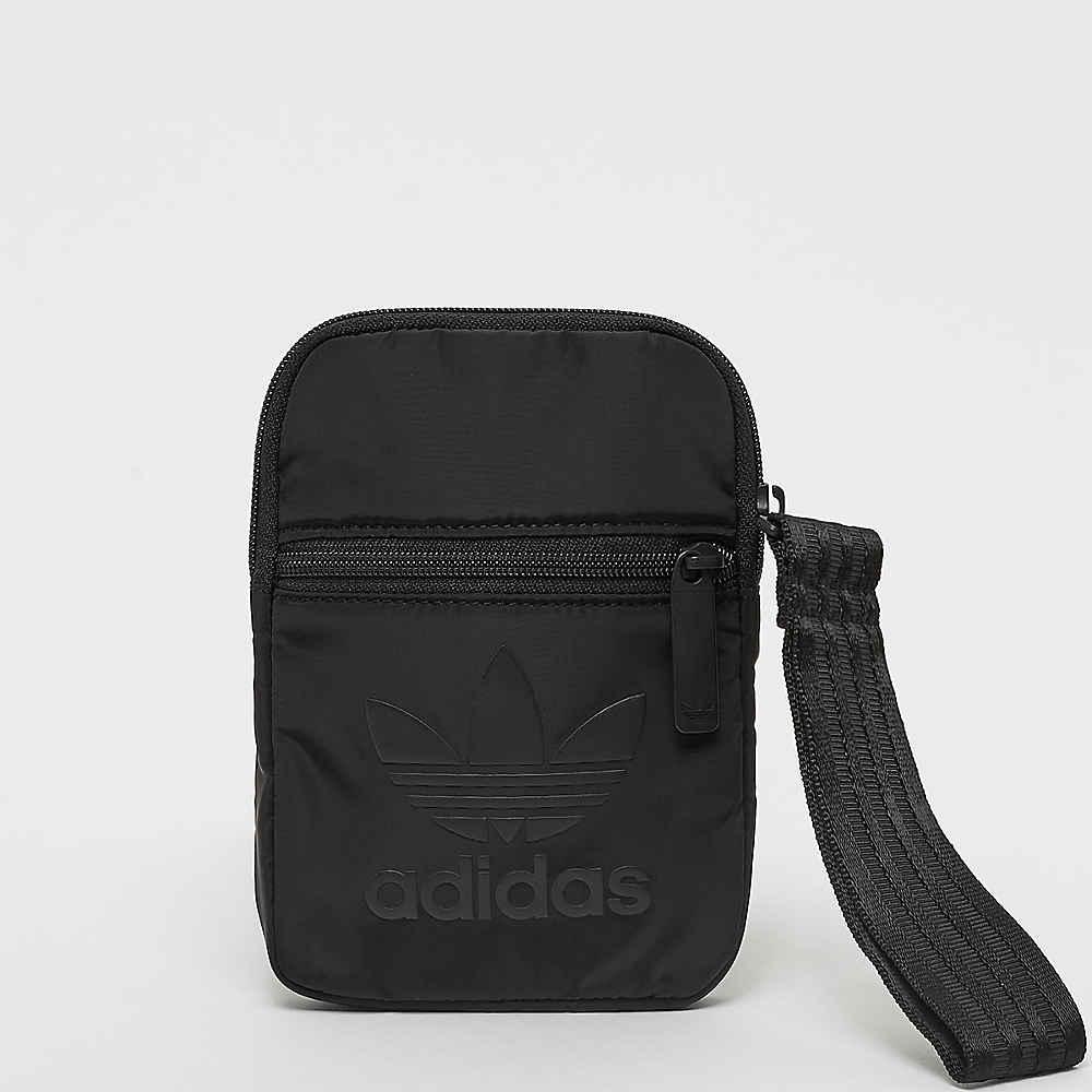 a40fda56c33 adidas Festival Bag black bij SNIPES bestellen
