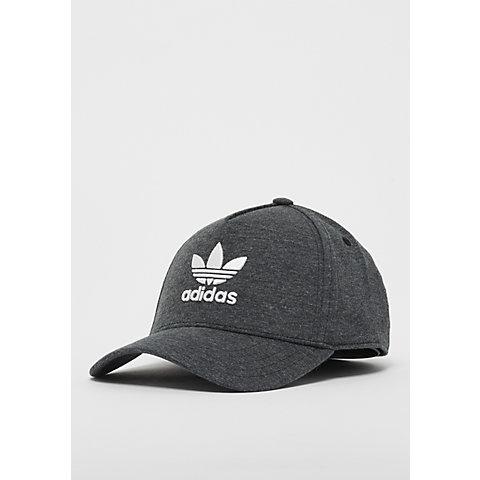 77b111b1859c3f adidas ordinare ora nello shop online SNIPES