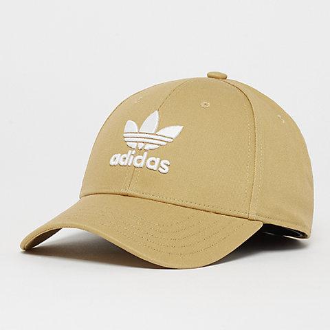 b768fd250 Baseball Caps jetzt bei SNIPES online bestellen