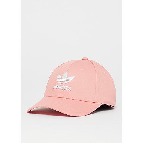 newest ad739 1c7d4 Compra Baseball Caps online su SNIPES shop