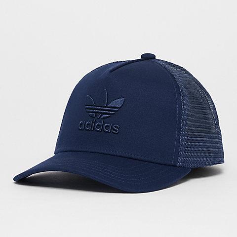565ee667f Bestel nu trucker caps in de SNIPES online shop