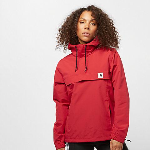 Nike jacke damen strickjacke
