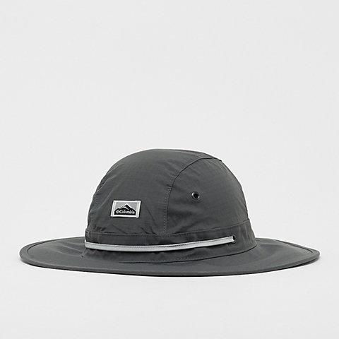 Compra Gorras y sombreros online en la tienda de SNIPES e696d14725f