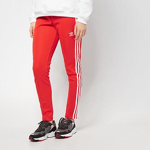 Compra Pantalones online en la tienda de SNIPES 57c44e28d2c4