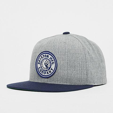Snapback Caps für Herren jetzt bei SNIPES bestellen 4ce30d8841