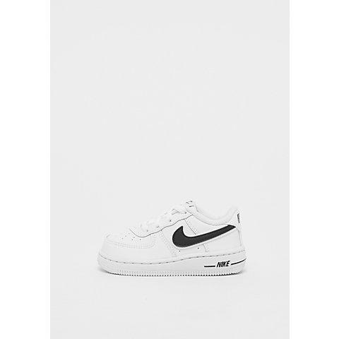 4f5e8485fe Compra Niños Zapatos online en la tienda de SNIPES