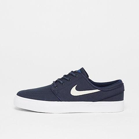 free shipping e5be4 ed8f9 Compra Mujer Nike SB Zoom Janoski online en la tienda de SNIPES