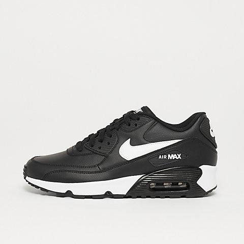 huge selection of 240a2 67256 Shop Dames Sneakers in de SNIPES online shop
