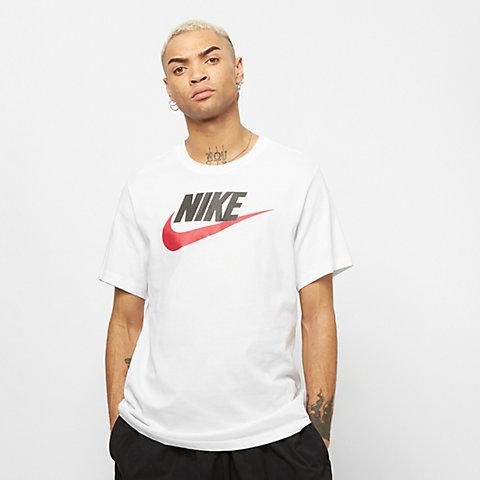 Compra Hombre T-Shirts online en la tienda de SNIPES 65a17aabef377