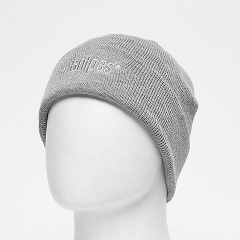 Compra Mujer Gorros online en la tienda de SNIPES 9fbf98caa85b